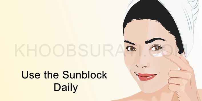 use-the-sunblock-daily707_354