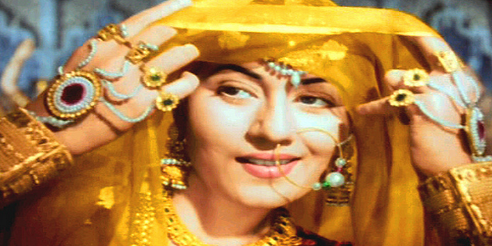 Bollywood movie (1)