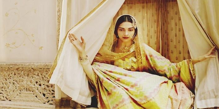 Bollywood movie (3)
