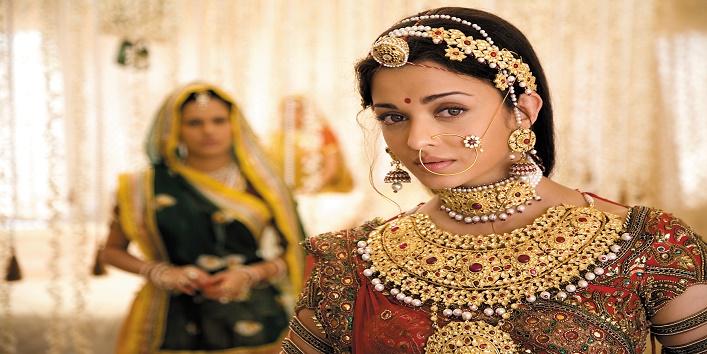 Bollywood movie (4)