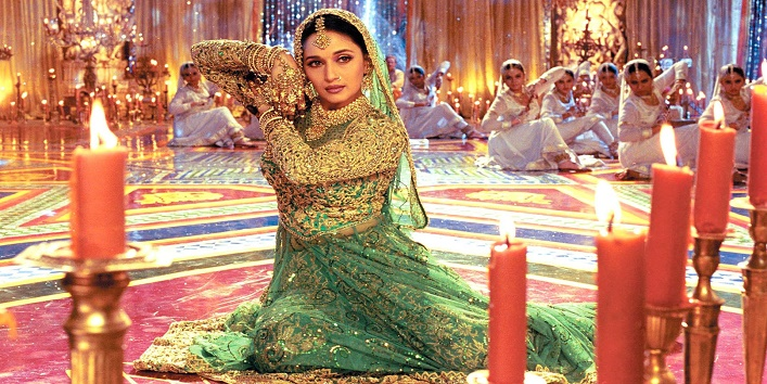 Bollywood movie (5)