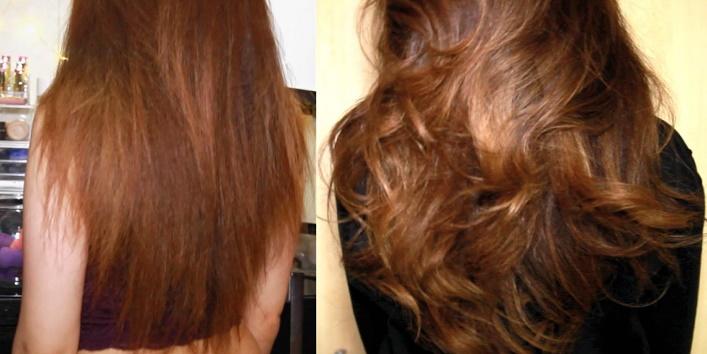 Cut Own Hair Like a Pro1
