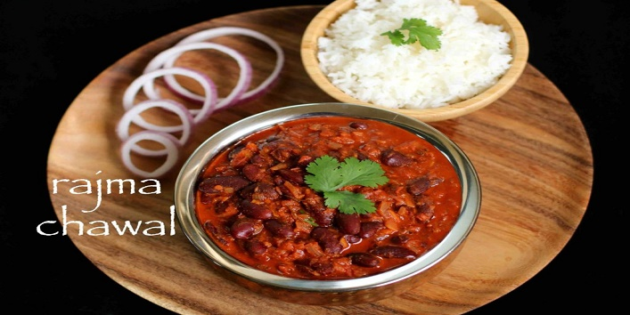 Indian Dishes1