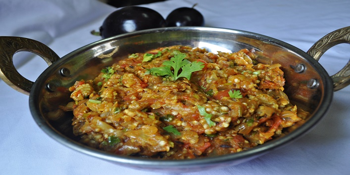 Indian Dishes3