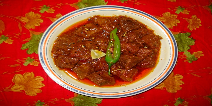 Indian Dishes6