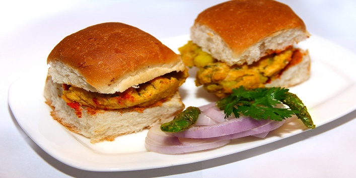 Indian Dishes7