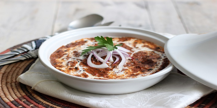 Indian Dishes8