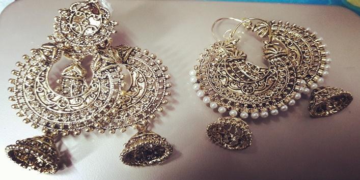 Jewellery Care2