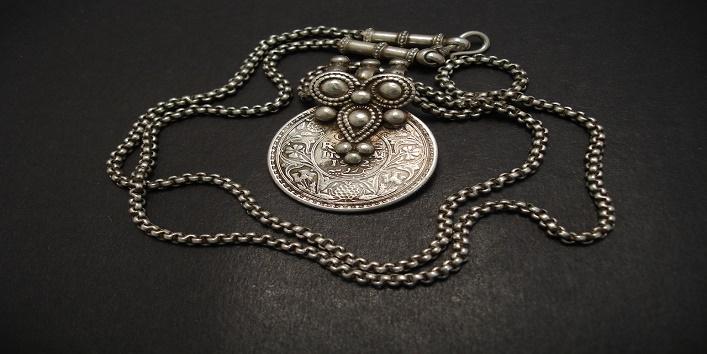 Jewellery Care3
