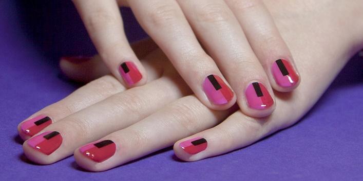 Nail Like a Salon Expert10