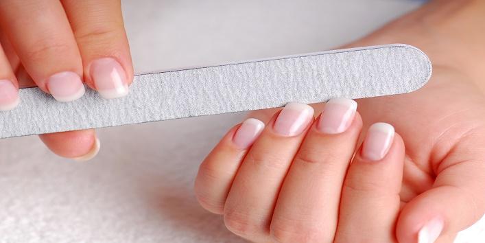 Nail Like a Salon Expert3