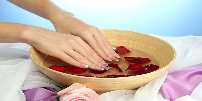 Nail Like a Salon Expert5