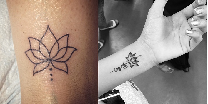 Tiny Tattoos5