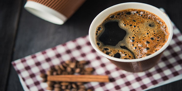 Use Coffee To Look More Beautiful3