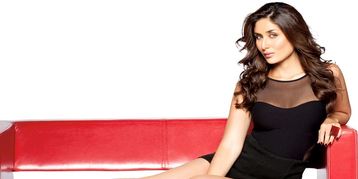 Weight Loss Secrets of Popular Bollywood Actresses5