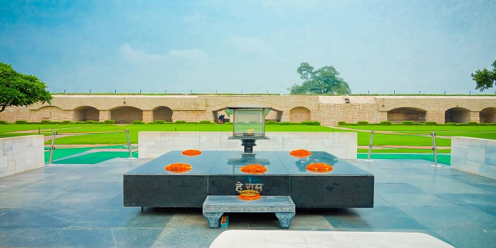 places to Enjoy in Delhi Without Spending Money3