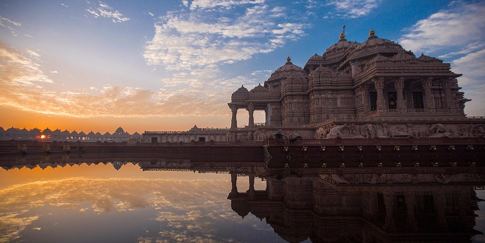 places to Enjoy in Delhi Without Spending Money6