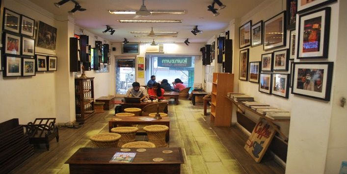 cafes-in-india3