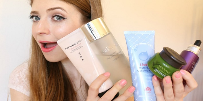 Essential Beauty Tips5