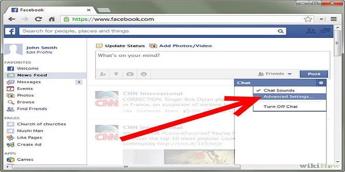 facebook-settings4