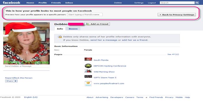 facebook-settings6