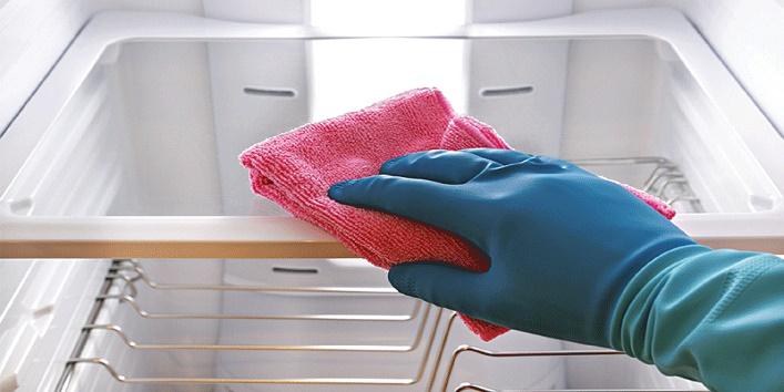 fridge-clean-as-new2