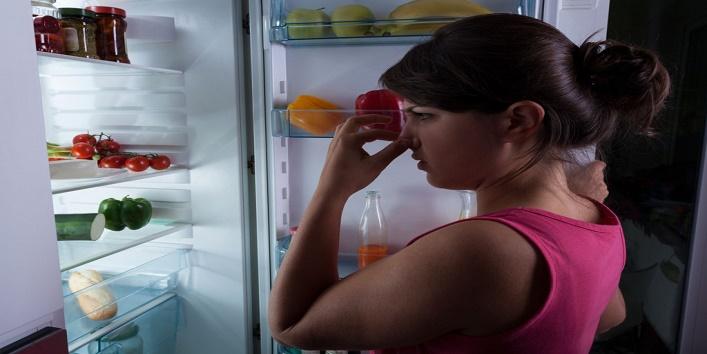fridge-clean-as-new4