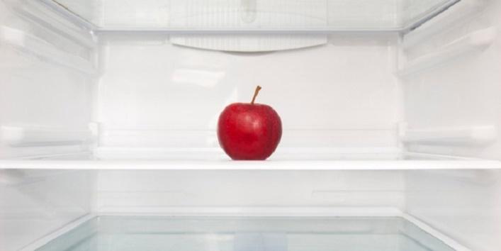 fridge-clean-as-new5