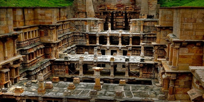 historical-places-in-india-4