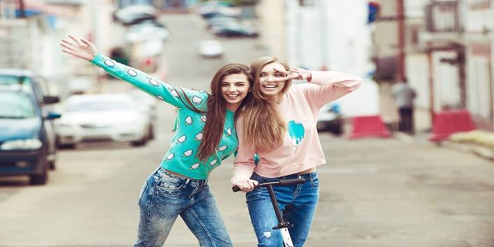 long-distance-friendship4