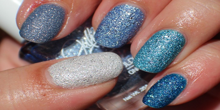 nail-trends5