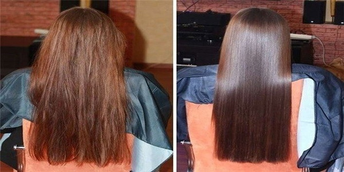 natural-hacks-to-get-silky-straight-hair3