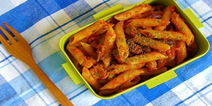 red-sauce-pasta-1