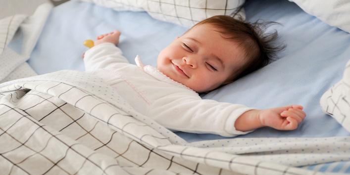 sleeping-positions1