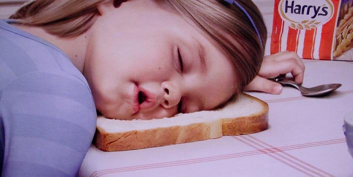 sleeping-positions2