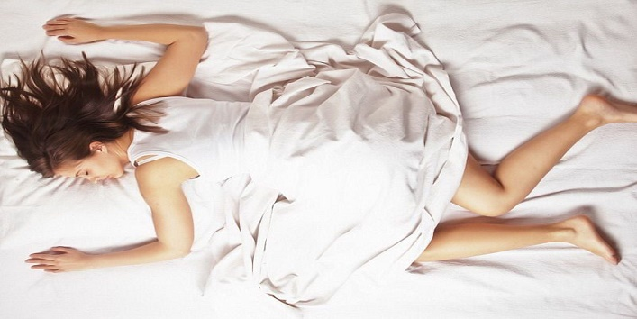 sleeping-positions3