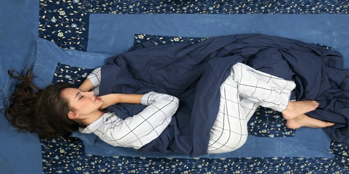 sleeping-positions4