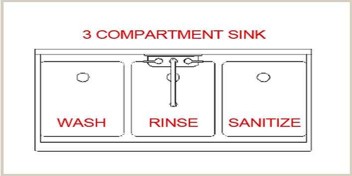 tricks-to-clean-your-kitchen-utensils7