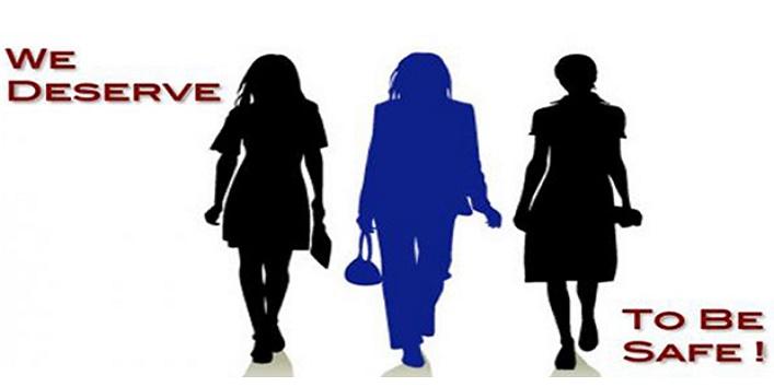 women-safety4