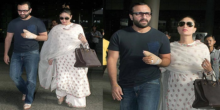 kareena-kapoor-khan-pregnancy-fashion-2