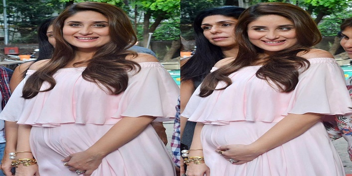 kareena-kapoor-khan-pregnancy-fashion-3
