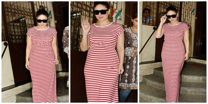 kareena-kapoor-khan-pregnancy-fashion-5