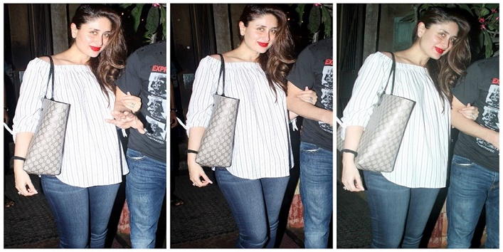 kareena-kapoor-khan-pregnancy-fashion-6