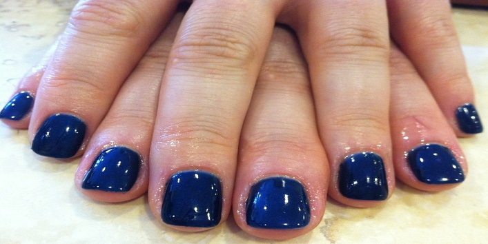 cool-nail-colours1