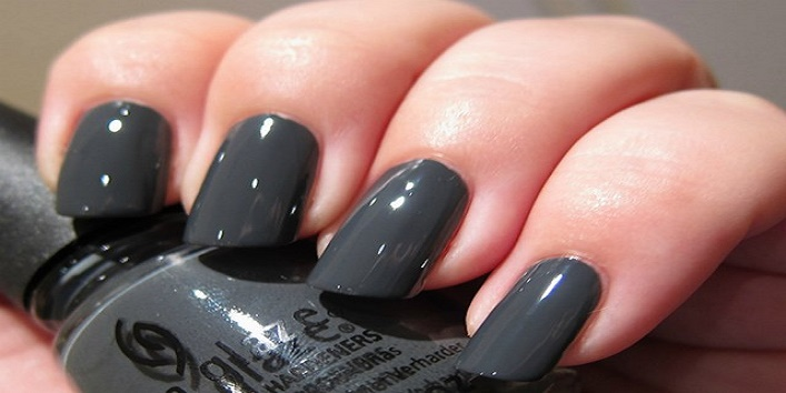 cool-nail-colours6