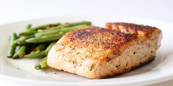 diet-to-fight-cholesterol2
