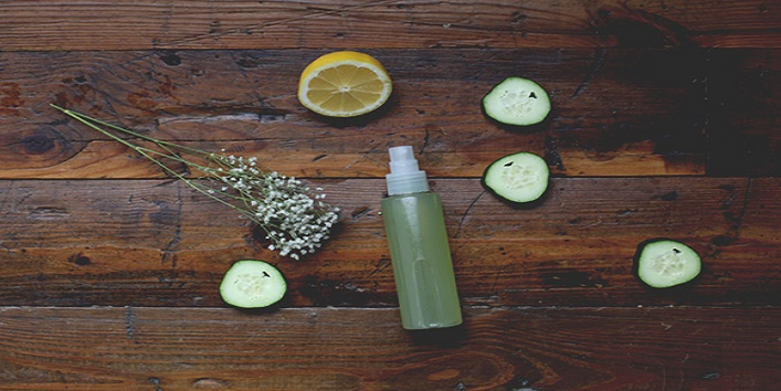 face-sprays-recipes-for-glowing-skin1