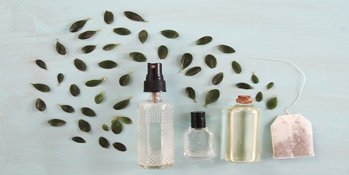 face-sprays-recipes-for-glowing-skin3