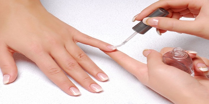 nails-grow-faster6
