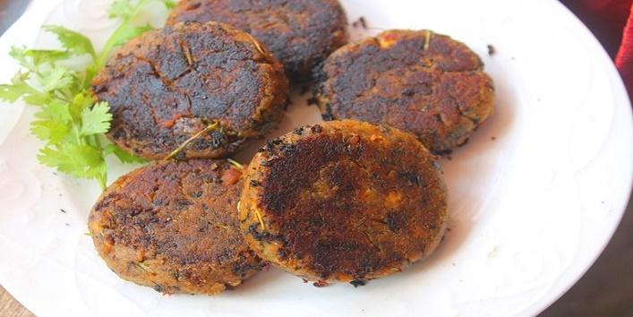 shammi-kabab1
